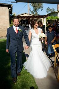0354_Maria_and_Daniel_Fortino_Winery_Wedding_Photography_by_Sam_Fontejon