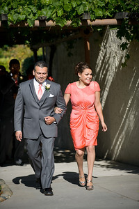 8331_Maria_and_Daniel_Fortino_Winery_Wedding_Photography_by_Sam_Fontejon