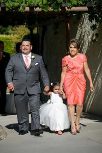 8348_Maria_and_Daniel_Fortino_Winery_Wedding_Photography_by_Sam_Fontejon