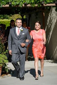 8333_Maria_and_Daniel_Fortino_Winery_Wedding_Photography_by_Sam_Fontejon