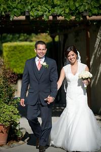 8356_Maria_and_Daniel_Fortino_Winery_Wedding_Photography_by_Sam_Fontejon