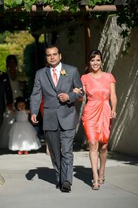 8342_Maria_and_Daniel_Fortino_Winery_Wedding_Photography_by_Sam_Fontejon