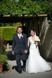8355_Maria_and_Daniel_Fortino_Winery_Wedding_Photography_by_Sam_Fontejon