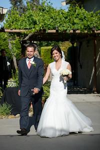 8360_Maria_and_Daniel_Fortino_Winery_Wedding_Photography_by_Sam_Fontejon