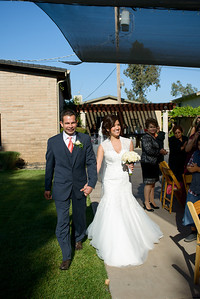 0352_Maria_and_Daniel_Fortino_Winery_Wedding_Photography_by_Sam_Fontejon