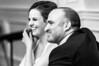 9337_d800_Kristi_and_Derek_Oceano_Hotel_Half_Moon_Bay_Wedding_Photography