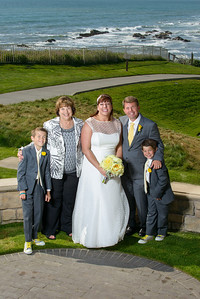 3842_d800_Kelly_and_Greg_Ritz_Carlton_Half_Moon_Bay_Wedding_Photography