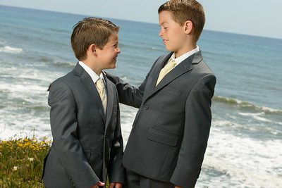 3433_d800_Kelly_and_Greg_Ritz_Carlton_Half_Moon_Bay_Wedding_Photography