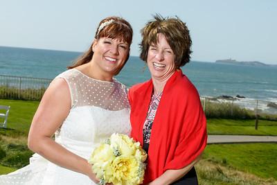 3803_d800_Kelly_and_Greg_Ritz_Carlton_Half_Moon_Bay_Wedding_Photography