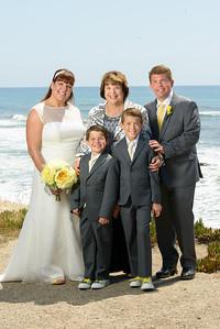 3454_d800_Kelly_and_Greg_Ritz_Carlton_Half_Moon_Bay_Wedding_Photography