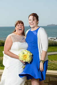 3797_d800_Kelly_and_Greg_Ritz_Carlton_Half_Moon_Bay_Wedding_Photography