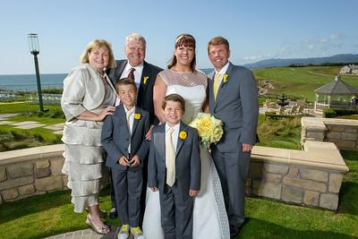 3780_d800_Kelly_and_Greg_Ritz_Carlton_Half_Moon_Bay_Wedding_Photography
