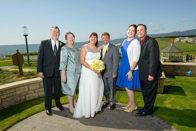 3786_d800_Kelly_and_Greg_Ritz_Carlton_Half_Moon_Bay_Wedding_Photography