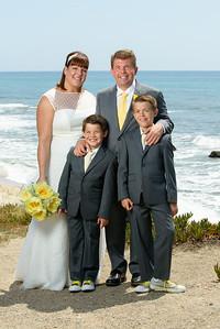 3437_d800_Kelly_and_Greg_Ritz_Carlton_Half_Moon_Bay_Wedding_Photography