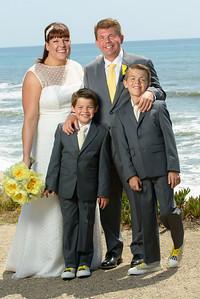 3443_d800_Kelly_and_Greg_Ritz_Carlton_Half_Moon_Bay_Wedding_Photography