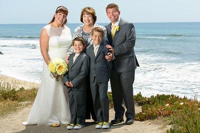 3452_d800_Kelly_and_Greg_Ritz_Carlton_Half_Moon_Bay_Wedding_Photography