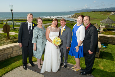3787_d800_Kelly_and_Greg_Ritz_Carlton_Half_Moon_Bay_Wedding_Photography