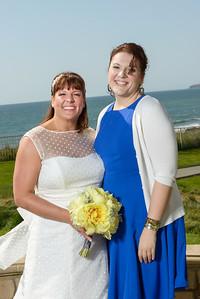 3792_d800_Kelly_and_Greg_Ritz_Carlton_Half_Moon_Bay_Wedding_Photography