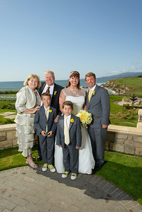 3776_d800_Kelly_and_Greg_Ritz_Carlton_Half_Moon_Bay_Wedding_Photography