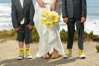 3456_d800_Kelly_and_Greg_Ritz_Carlton_Half_Moon_Bay_Wedding_Photography