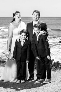 3442_d800_Kelly_and_Greg_Ritz_Carlton_Half_Moon_Bay_Wedding_Photography