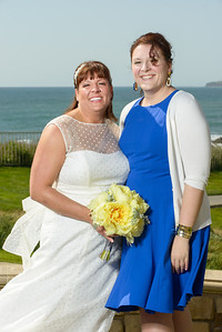 3798_d800_Kelly_and_Greg_Ritz_Carlton_Half_Moon_Bay_Wedding_Photography