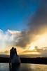 1312-d3_Stephanie_and_Chris_Kaanapali_Maui_Destination_Wedding_Photography