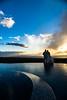 1304-d3_Stephanie_and_Chris_Kaanapali_Maui_Destination_Wedding_Photography