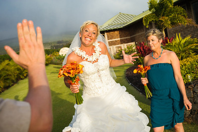 1221-d3_Stephanie_and_Chris_Kaanapali_Maui_Destination_Wedding_Photography