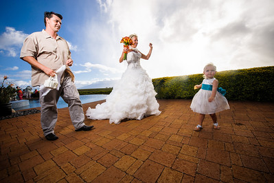 1034-d3_Stephanie_and_Chris_Kaanapali_Maui_Destination_Wedding_Photography