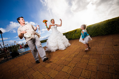 1033-d3_Stephanie_and_Chris_Kaanapali_Maui_Destination_Wedding_Photography