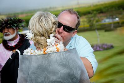 0904-d3_Stephanie_and_Chris_Kaanapali_Maui_Destination_Wedding_Photography