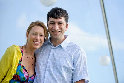 0895-d3_Stephanie_and_Chris_Kaanapali_Maui_Destination_Wedding_Photography