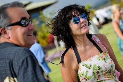 0876-d3_Stephanie_and_Chris_Kaanapali_Maui_Destination_Wedding_Photography