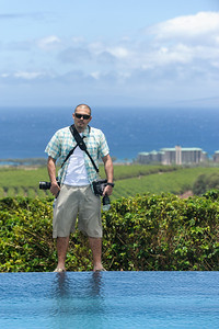 0325-d3_Stephanie_and_Chris_Kaanapali_Maui_Destination_Wedding_Photography
