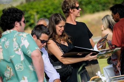 0875-d3_Stephanie_and_Chris_Kaanapali_Maui_Destination_Wedding_Photography