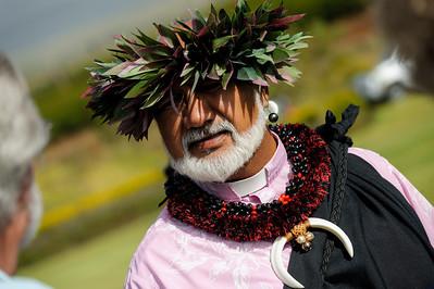 0900-d3_Stephanie_and_Chris_Kaanapali_Maui_Destination_Wedding_Photography