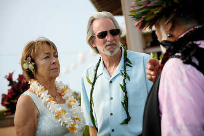 0910-d3_Stephanie_and_Chris_Kaanapali_Maui_Destination_Wedding_Photography
