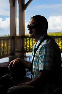 0332-d3_Stephanie_and_Chris_Kaanapali_Maui_Destination_Wedding_Photography