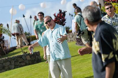 0870-d3_Stephanie_and_Chris_Kaanapali_Maui_Destination_Wedding_Photography
