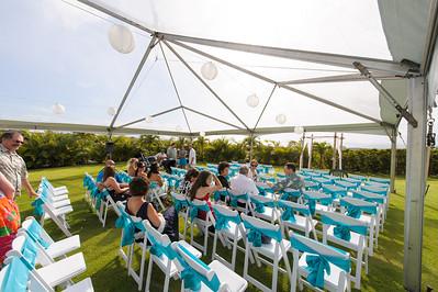 7321-d700_Stephanie_and_Chris_Kaanapali_Maui_Destination_Wedding_Photography