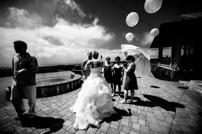 7242-d700_Stephanie_and_Chris_Kaanapali_Maui_Destination_Wedding_Photography