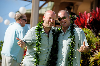 0896-d3_Stephanie_and_Chris_Kaanapali_Maui_Destination_Wedding_Photography