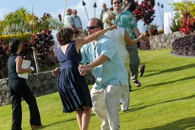 0871-d3_Stephanie_and_Chris_Kaanapali_Maui_Destination_Wedding_Photography