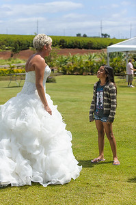 0656-d3_Stephanie_and_Chris_Kaanapali_Maui_Destination_Wedding_Photography