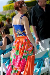 0877-d3_Stephanie_and_Chris_Kaanapali_Maui_Destination_Wedding_Photography