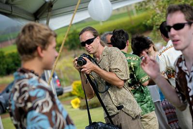 0888-d3_Stephanie_and_Chris_Kaanapali_Maui_Destination_Wedding_Photography