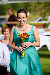 7424-d700_Stephanie_and_Chris_Kaanapali_Maui_Destination_Wedding_Photography