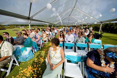 0937-d3_Stephanie_and_Chris_Kaanapali_Maui_Destination_Wedding_Photography
