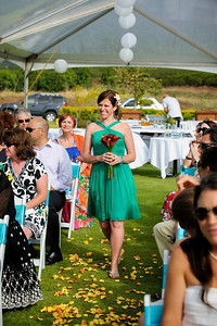 7405-d700_Stephanie_and_Chris_Kaanapali_Maui_Destination_Wedding_Photography